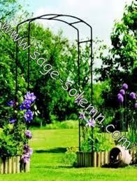 wedding arch gazebo for sale elegent wrought iron garden arch gazebo metal wedding arch buy