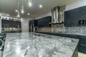 countertop material choosing a countertop material which is best