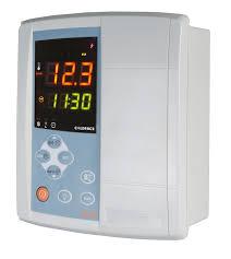 chambre froide industrielle prix régulateur de température pour chambre froide positive et négative