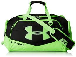 nike duffel bag black friday deal amazon 16 best everyday wish list images on pinterest aeropostale