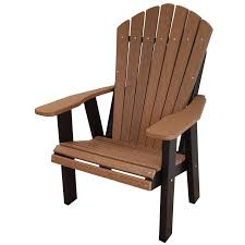 qw amish adirondack chair u2013 quality woods furniture