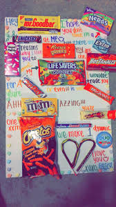 best 25 candy poster boyfriend ideas on pinterest cute