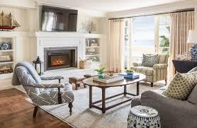 in the livingroom santa restaurants luxury hotel beachfront dining shutters