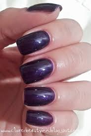 16 best gelish nails images on pinterest gelish nails hair