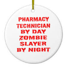 pharmacy humor ornaments u0026 keepsake ornaments zazzle