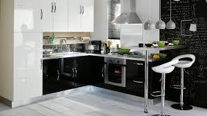 cuisine pas cher meuble de cuisine pas cher conforama