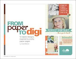 ebook layout inspiration aly dosdall new from ella