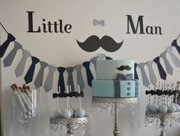 baby shower theme for boy best 25 boy baby shower themes ideas on baby shower