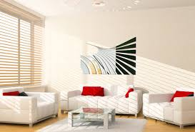 Large Living Room Mirror by Mirrors Living Room Decorate Living Room