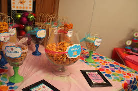 bubble guppies 2nd birthday party part one the multi tasking momma