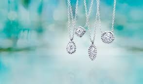 day necklaces s day necklace gift ideas ritani