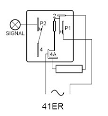 electric cooker wiring diagram electric free wiring diagrams