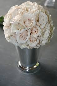 Mint Julep Vase Rhonda Patton Weddings U0026 Events July 2009