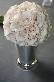 Mint Julep Vase Rhonda Patton Weddings U0026 Events July 2009
