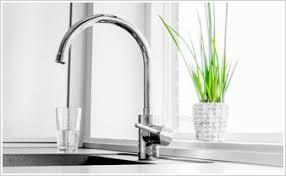 sensor kitchen faucets sensor kitchen faucet kitchen faucet kohler kitchen faucet