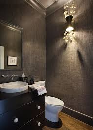 35 amazing masculine bathroom ideas masculine bathroom stylish