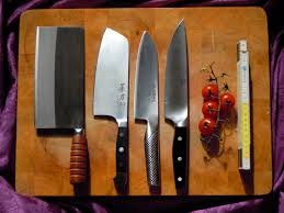 kitchen knives around the world price kitchens