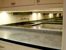 mirrored kitchen backsplash mirrored kitchen tiles tags mirror kitchen backsplash tile