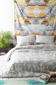 137 best teen bedding images on pinterest bedroom ideas teen