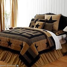 King Size Comforter Rustic Chic Comforter Sets Tags Rustic King Size Comforter Sets