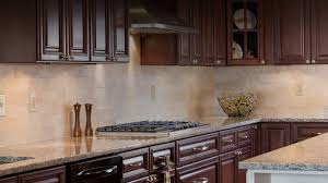 what is the most affordable kitchen cabinets affordable kitchen cabinet solutions kb wholeseller