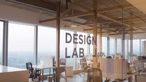 gcpl design lab godrej consumer products limited 2015 u2014 trupti