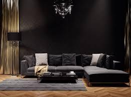 b b italia sofa sofa b b italia on behance