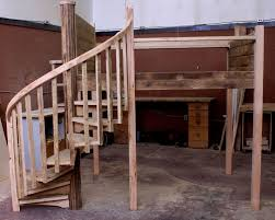 Cool Bunk Bed Plans With Stairs  Bunk Bed Plans With Stairs - Plans to build bunk beds with stairs