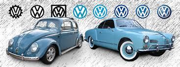 volkswagen heritage
