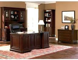 Small Dark Wood Computer Desk For Home Office Nytexas by 100 Small Dark Wood Desk Furniture White Wooden Desk With