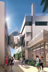 shulman u0026 associates blends global influences and new urbanism