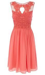 best 25 coral dress accessories ideas on pinterest coral dress