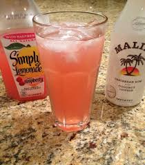 raspberry lemonade margarita this easy cocktail recipe is the