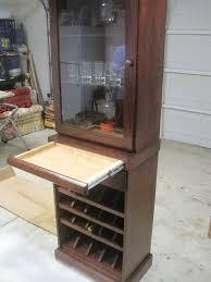 Black Liquor Cabinet Liquor Cabinet With Lock Cabinet Lock Liquor Cabinets That Lock