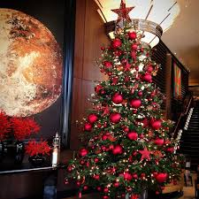 410 best christmas tree images on pinterest christmas