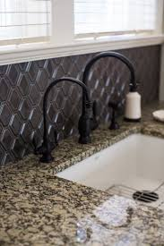 14 best hampton faucet suite images on pinterest hamptons