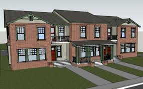 townhouse design dignowity hill townhouse design rejected