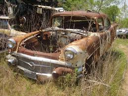 car junkyard tampa john u0027s salvage co in sequin tx plus other pics sat road tri