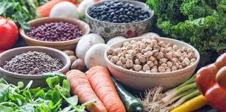 cuisiner avec les aliments contre le cancer pdf le nouveau régime ig index glycémique bas minceur lanutrition fr