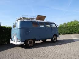 volkswagen vanagon blue bbt nv blog for sale westfalia extreme dove blue so 23 with