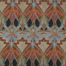 tissus ameublement canapé cuisine liberty tissus coussins et housses de canapã s etoffe tissu