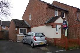 3 Bedroom Houses For Sale In Portsmouth 3 Bedroom Houses For Sale In Paulsgrove Portsmouth Hampshire