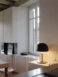 poser cuisine luminaires d intérieur luminaire design cheshire le poser