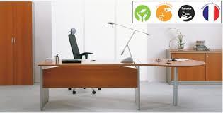 bureaux pas cher mobilier de bureau pas cher bureau droit bureau compact
