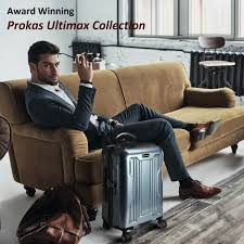 Traveler 39 s choice premium luggage suitcase trunk garment bag