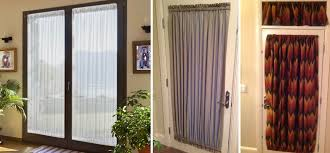 Two Curtains In One Window Rod Pocket Top And Bottom Curtains Rod Pocket Curtains Can Be