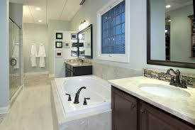 luxury master bathroom ideas custom bathroom designs with showers bathroom designs for home