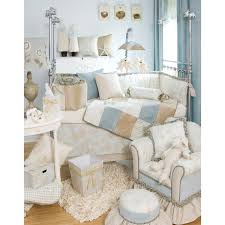 shabby chic beach decor bed u0026 bedding beach themed bedding for chic bedroom decoration ideas