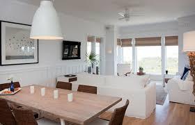 wohn esszimmer ideen kleines wohnzimmer mit essbereich downshoredrift best