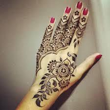 wristband tattoo designs where can i get henna design mehendi